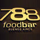 788 Food Bar