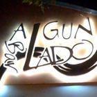 Algun Lado Bar
