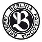 Berlina