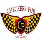Checkers Pub