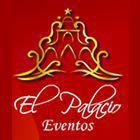 El Palacio Eventos