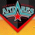 Antares Palermo