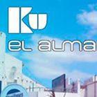 Ku El Alma