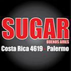 Sugar Bs As