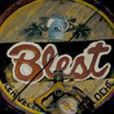 Cervezeria Blest