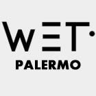 Wet Club Palermo