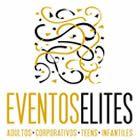 Eventos Elites