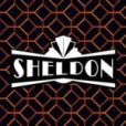 Sheldon Bar
