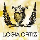 Logia Ortiz