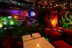 Sheldon Bar Palermo