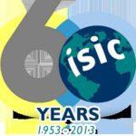 ISIC Argentina