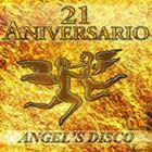Angel´s Disco