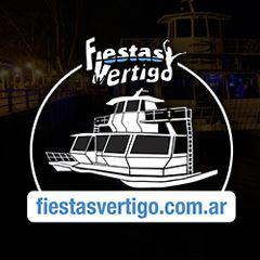 Fiestas Vertigo 250*250