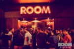 Room Palemro