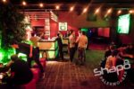 Shapo Bar Palermo
