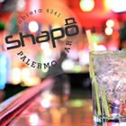 Shapo Bar