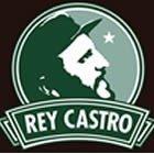 Rey Castro