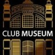 Museum Viernes