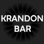 KRANDON BAR