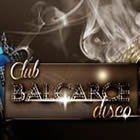 BALCARCE CLUB