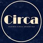 CIRCA Buenos Aires