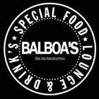 BALBOA'S Palermo