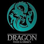 Dragon Bar Palermo