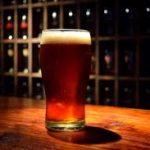 Guia Cerveza Artesanal