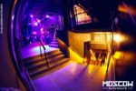 Praszk Disco Bar Palermo