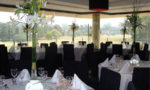 Golf de Palermo Eventos