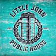 The Little John