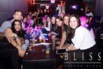 Bliss Bar Palermo