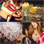 Bulnes y Lavalle Bar