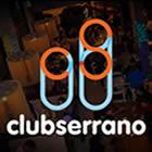 Club Serrano