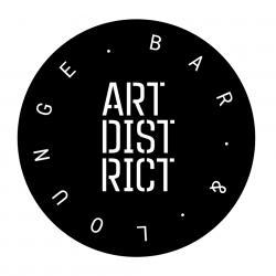 Art District Bar & Lounge