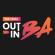 OUT IN BA PUB CRAWL
