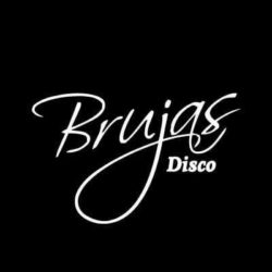 Brujas Disco
