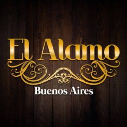 El Alamo Recoleta