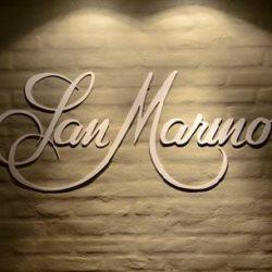 San Marino Eventos