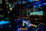 Fridha 6