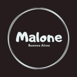 Malone Buenos Aires