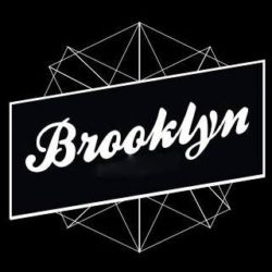 Brooklyn Disco