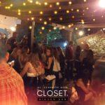 closet bar 7