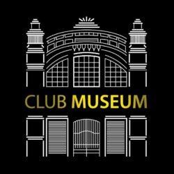 Club Museum