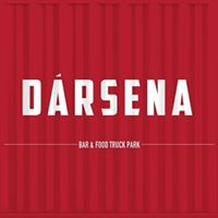 Darsena Bar