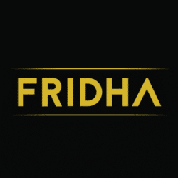 FRIDHA After