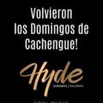 Hyde 5