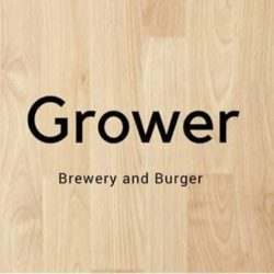 Grower Cervecería