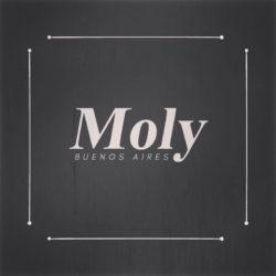 Moly Disco