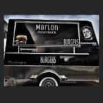 MARLON FOOD